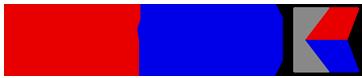 Logo KRYTEM Cryogenic Systems