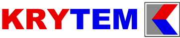 Logo KRYTEM Kryotechnische und medizinische Systeme GmbH
